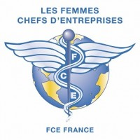 FCE La communication interculturelle