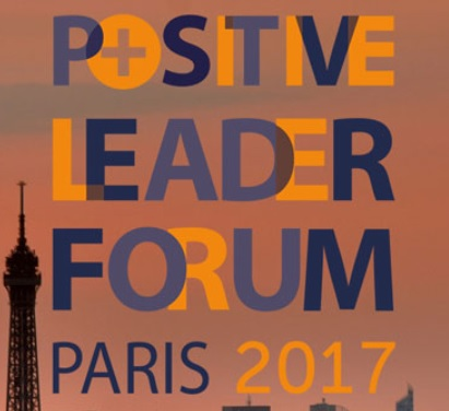 FCE Positive leader forum 2017