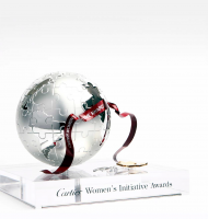 FCE Cartier Women's Initiative Awards