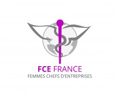 FCE FCE s'engage et vote